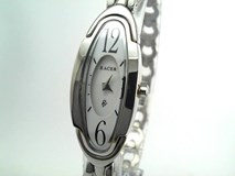 WATCH RACER WOMAN R21735