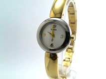 WATCH RACER WOMAN Y20068