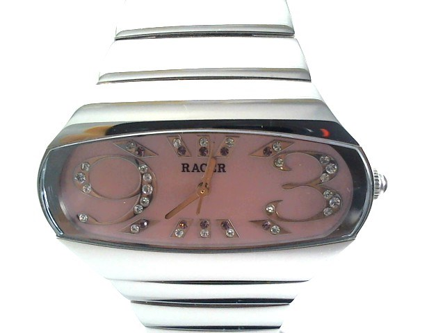 Reloj racer mujer y32729-2
