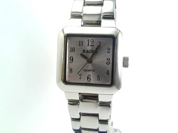 WATCH RACER WOMAN Y32751-2