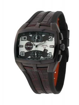 WATCH RACER POWERCHIC RYM6715-2