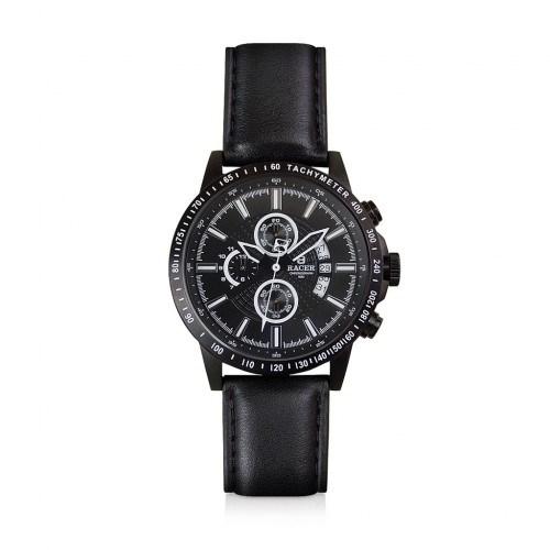 Reloj racer r13060101