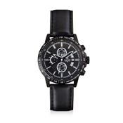 RACER R13060202 Clock