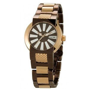 COUREUR DE LADY WATCH Racer