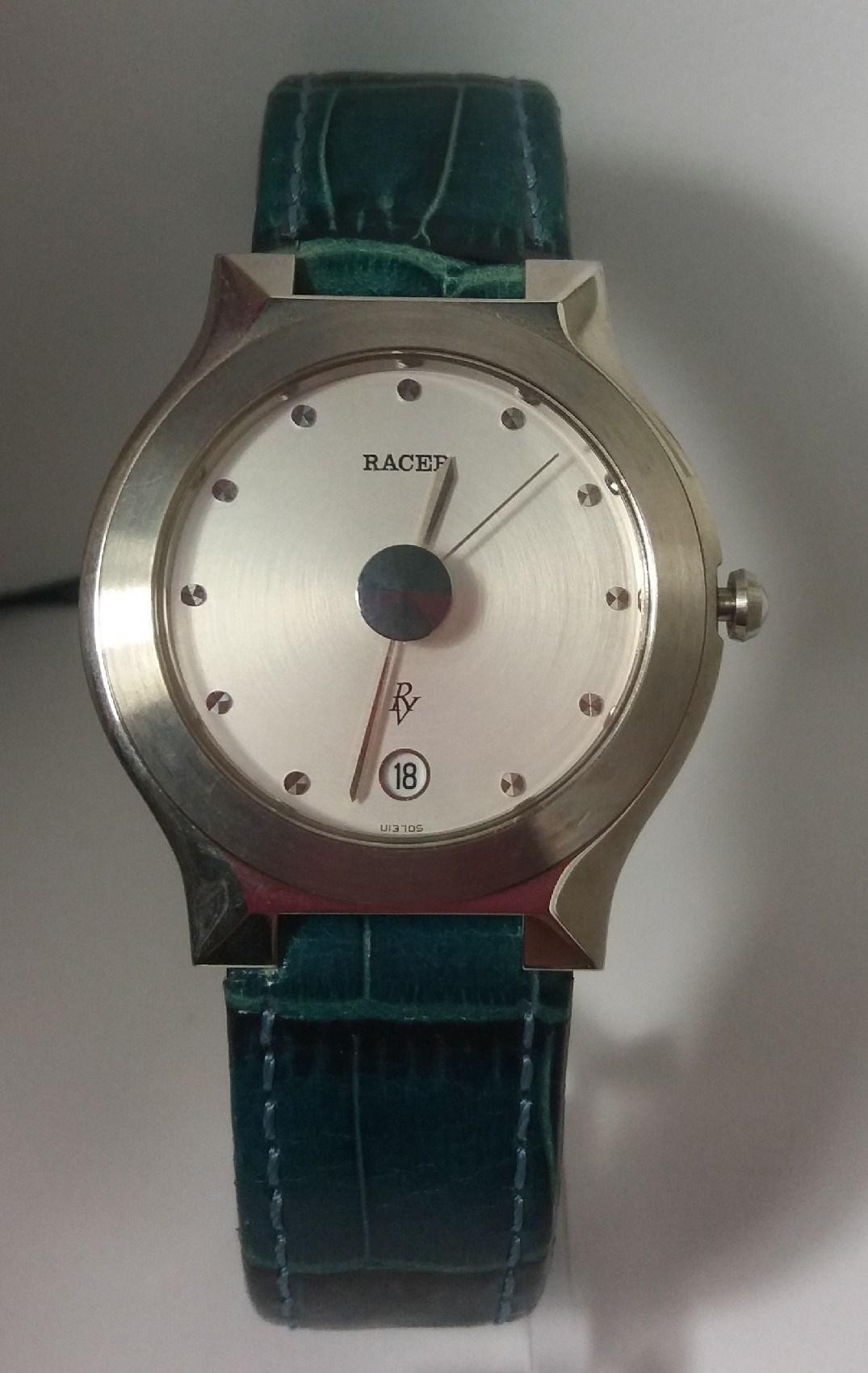 ff8420601b5e Reloj racer - precio en tiendas de 22€ a 107€ - LaTOP.es