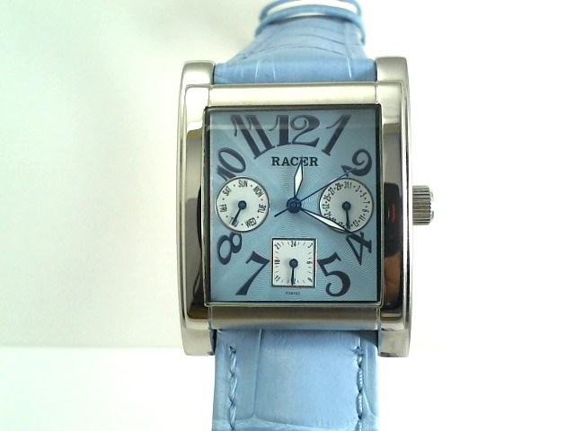 Reloj racer uniset p29752