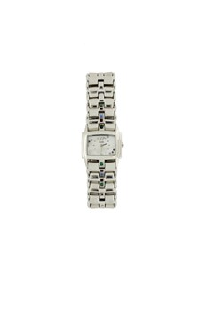 WATCH RACER Y32741-1