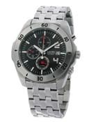 Reloj Racer YM6741-2