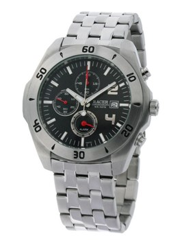 WATCH RACER YM6741-2