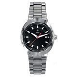 WATCH RADDO S RADO D STAR R15947153