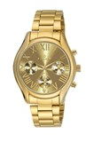 WATCH MEN RADIANT RA290206 8431242516806