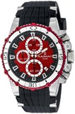 Reloj Radiant Caballero RA304704 8431242515939