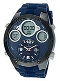 Reloj Radiant Caballero RA309602 8431242817323