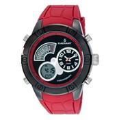 Reloj Radiant Caballero RA310602 8431242817576