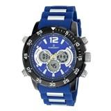 Reloj Radiant Caballero RA313602 8431242817767