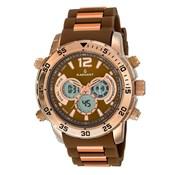 Reloj Radiant Caballero RA313604 8431242817781