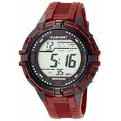 Reloj Radiant Caballero RA314601 8431242705491