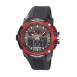 Reloj Radiant Caballero RA316601 8431242705576