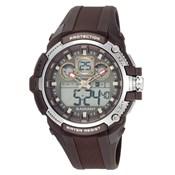 Reloj Radiant Caballero RA316602 8431242705583