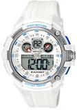 Reloj Radiant Caballero RA316603 8431242705590