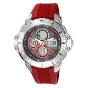 Reloj Radiant Caballero RA317602 8431242705620