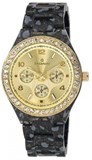 WATCH RADIANT WOMAN NEW GLAM RA205203 8431242473154