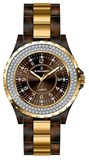 WATCH RADIANT WOMAN NEW LUXOR RA181204 8431242461427