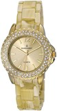 WATCH RADIANT WOMAN NEW TINY XL RA270203