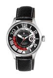 WATCH NAUTICA QZ IN 48 RA58502 RADIANT