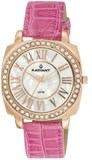 WATCH RADIANT NEW DIVA RA286603