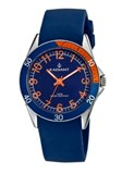 RELOJ RADIANT NEW HOLIDAYS RA168605