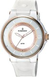 RELOJ RADIANT NEW LUCKY RA269602