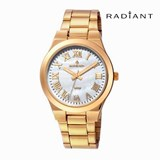 WATCH RADIANT NEW OUTFIT 8431242816692