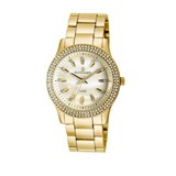 WATCH RADIANT NEW SAPPHIRE 8431242516868