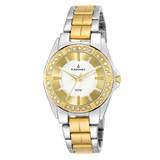 Reloj RADIANT NEW SUN 8431242817255