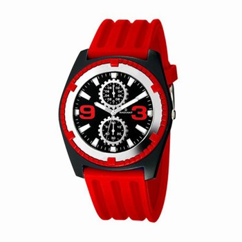 WATCH RADIANT NEW SURF RA144601