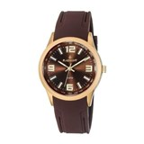 Reloj RADIANT NEW URBAN 8431242516967