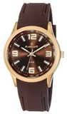 WATCH RADIANT NEW URBAN RA294602
