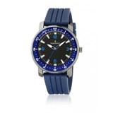 WATCH RADIANT RA106602