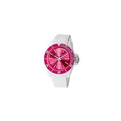 Reloj Radiant RA166607 8431242447339