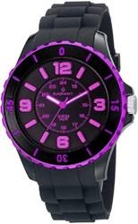 Reloj Radiant RA167607 8431242482804