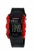Reloj Radiant RA185601 8431242448473
