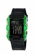 Reloj Radiant RA185603 8431242448497