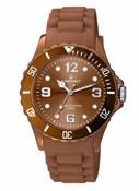 Reloj Radiant RA193604 8431242449319
