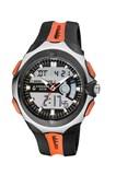 Reloj Radiant RA245601 8431242489438