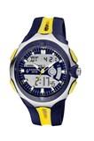 Reloj Radiant RA245604 8431242489469