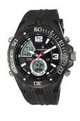 Reloj Radiant RA250601 8431242499574