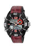Reloj Radiant RA251603 8431242499642