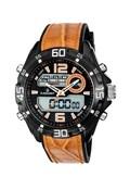 Reloj Radiant RA251604 8431242499659