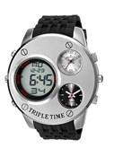 Reloj Radiant RA252601 8431242499666